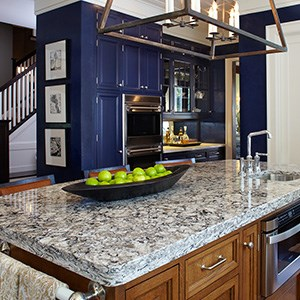 cambria countertops jacksonville fl cambria kitchen
