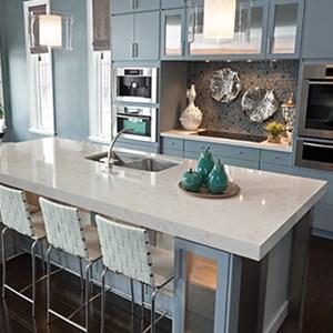 Kitchen Counter Remodeling Showroom Daytona Beach