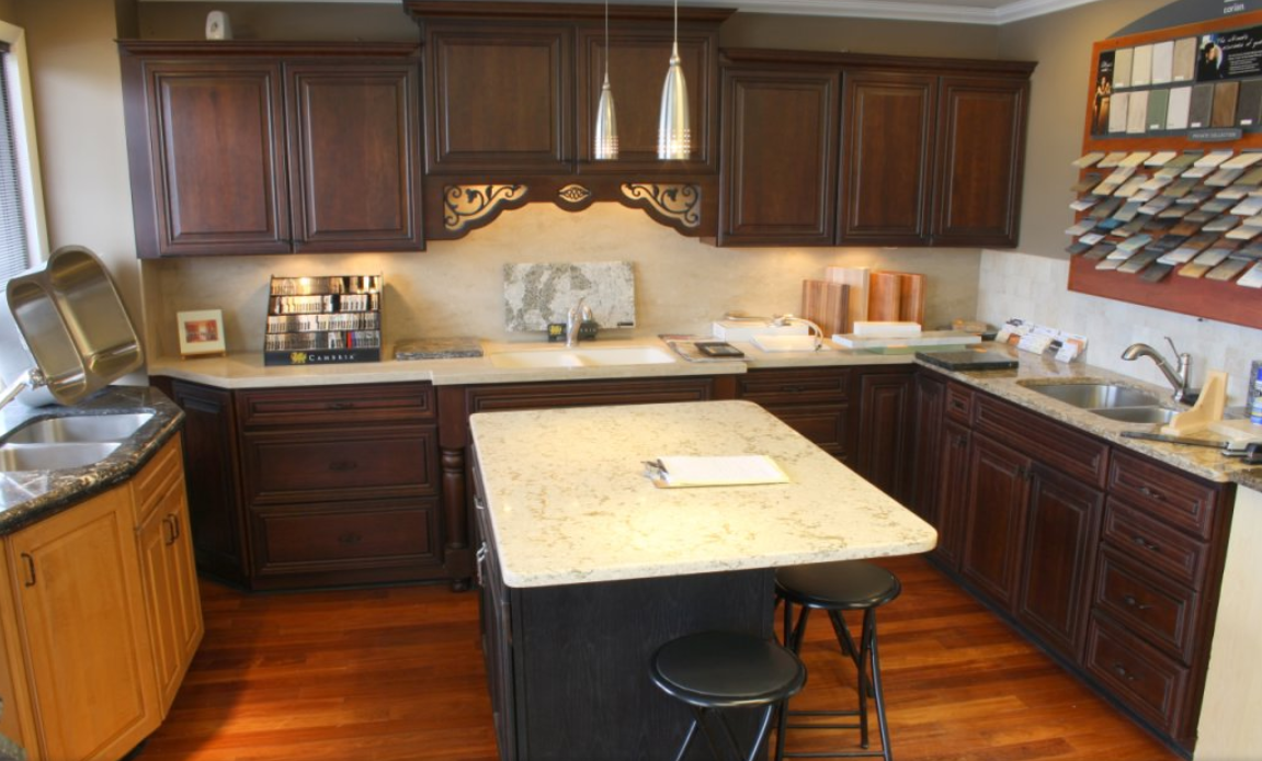 countertops olive branch ms pros cons of caesarstone architectural