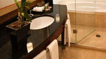 Granite Bath Countertop, Granite Countertops Jacksonville FL