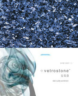 Looking For Vetrostone Countertops For Your Home Or Office?