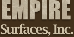 Empire Surfaces, Inc.