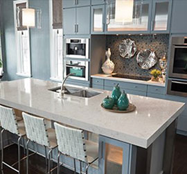 Countertops Jacksonville Fl Empire Surfaces Inc
